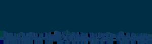 EcoMinerals GmbH
